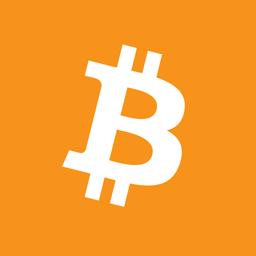 仮想通貨ビットコイン(Bitcoin/btc)の特徴・将来性