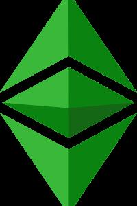 仮想通貨イーサリアムクラシック(Ethereum Classic/ETC)の特徴・将来性