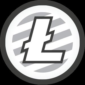 仮想通貨ライトコイン(Litecoin/LTC)の特徴・将来性