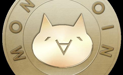 仮想通貨モナコイン(Monacoin/MONA)の特徴・将来性
